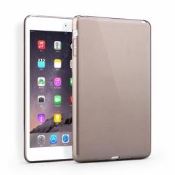 силиконовая накладка ipad mini 4