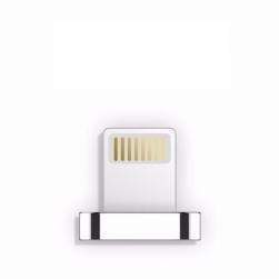 магнитный наконечник 8-pin