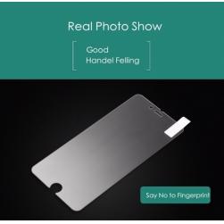 защитное стекла iphone 4/4s матовое