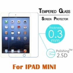 защитное стекло ipad mini 1/2/3 тех. упаковка