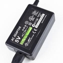 зарядное устройство sony psp 1000,2000,3000