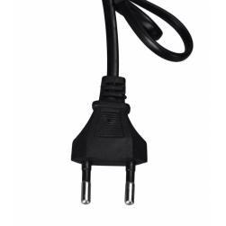 зарядное устройство 18650 (dual)