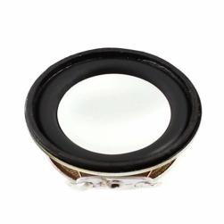 Динамик 3W 4Om 40mm