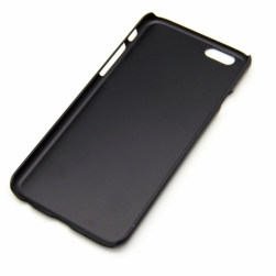 сase new design sticker iphone 6