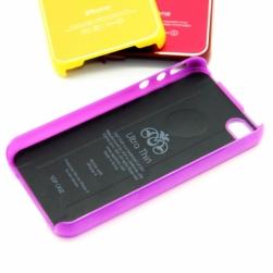 sgp aluminium metal case skin for iphone 4/4g