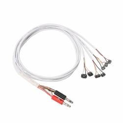 Тест кабель для iPhone