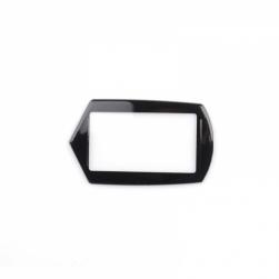 стекло для брелока австосигнализации starline