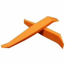 лопатка для вскрытия обшивки авто
