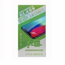 Защитное стекло Ceramics iPhone 7/8 Matte