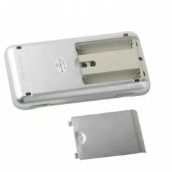 карманные весы mh-200 0,01*200гр.