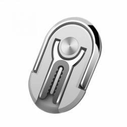 Держатель кольцо + воздуховод