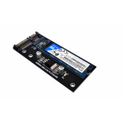 Адаптер NGFF M2 2280 - SATA 3.0