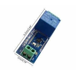 силиконовый кабель iphone 4/4s