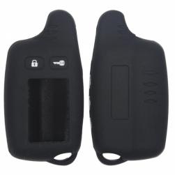 чехол для брелока сигнализации tomahawk tw-9010, tw-9020, tw-9030 и аналогичных