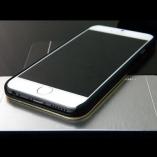 motomo metal + pc case iphone 6