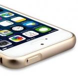 металлический бампер iphone 6 plus