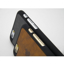 leather case iphone 6