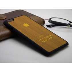 under the tree gold iphone 6 plus