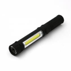 фонарь ручка
