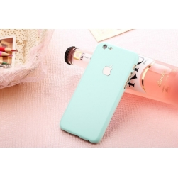 пластиковая накладка iphone 6/6s