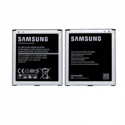 аккумулятор samsung eb-bg530bbe j320 j3 2016