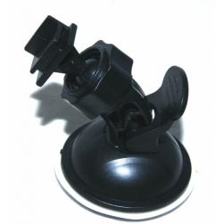 автомобильный держатель для видеорегистратора 5