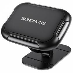 Держатель для телефона BOROFONE BH36