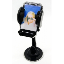 Держатель для телефона Mega X9