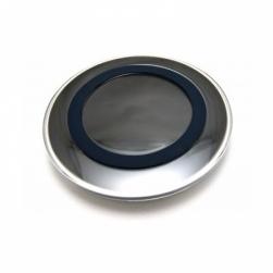 Беспроводное зарядное устройство GH69 (черный)