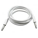 aux кабель 3.5мм. 1м.