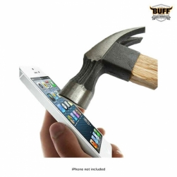 buff ultimate shock absorption iphone 5