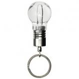 лампа 16gb