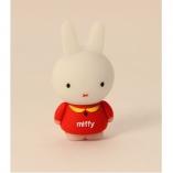 miffy кролик 16gb