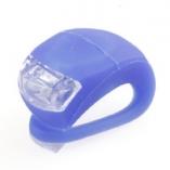 светодиодный маячок (2 диода)