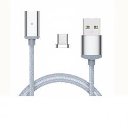 магнитный кабель type-c