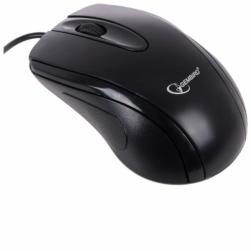 gembird optical mouse
