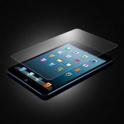 защитное стекло для apple ipad mini