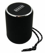Колонка - Bluetooth Boom Bass L3 (черный)