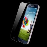 Защитное стекло Samsung Galaxy S4 I9500