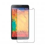 Защитное стекло Samsung Galaxy Note 3