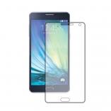 Защитное стекло Samsung Galaxy A7 2015