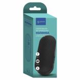 Колонка BLUETOOTH DRM-Y2-01 (FM, microSD, USB)