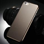 Пластиковый чехол 0,3мм Iphone 6 matte