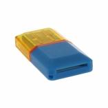 карт-ридер usb 2.0 hi-speed microsdhc tf card