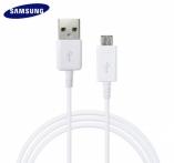 Кабель USB- Micro 1.2m DG925UWZ