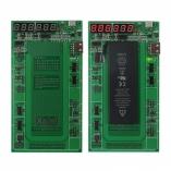 тестер батареи iphone kaisi 9201