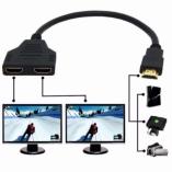 Разветвитель HDMI