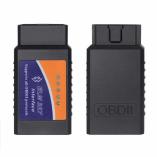 ELM327 Bluetooth BIG V1.5 Chip PIC18F25K80