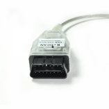 bmw inpa k+dcan usb ft232rl ftdi