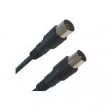 Антенный кабель 1.8м
